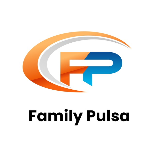FAMILY PULSA MURAH